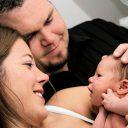 Bezpieczeństwo szczepień rotawirusowych