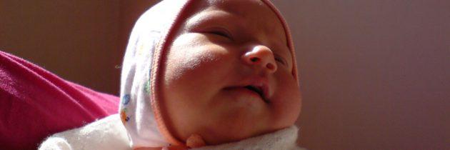 Immunogenność, atentacja – szczepienne określenia nie jasne dla rodziców